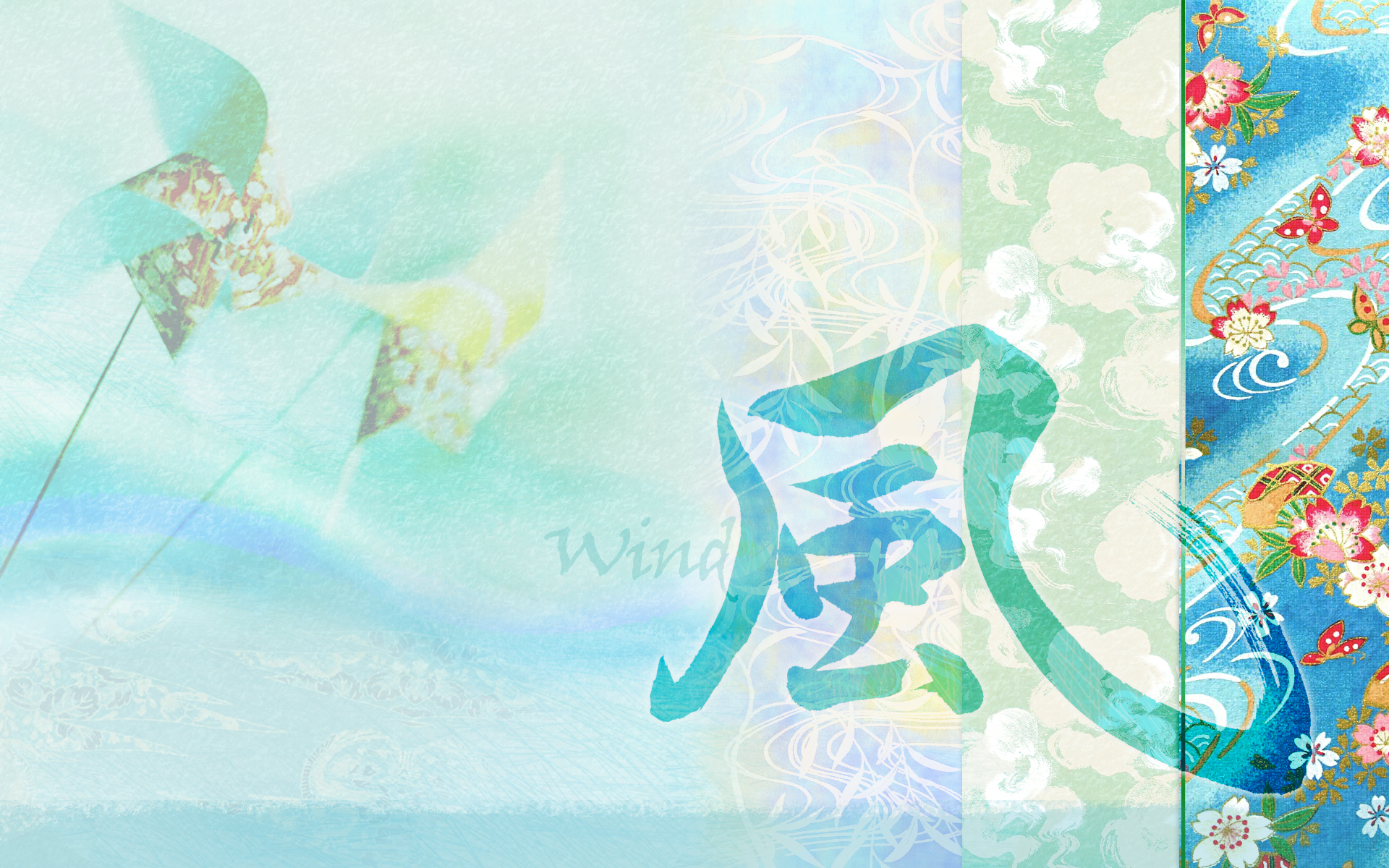 Free Wallpapers Galaxy S6 Wallpapers Inspired By: Beautiful Desktop Backgrounds Inspired By Japanese Kanji